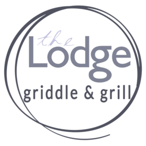The Lodge Griddle & Grill Formerly 'The Lodge Restaurant & Bar'.